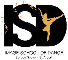 Image School of Dance